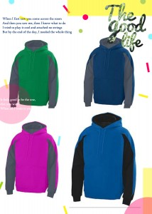 nyfifth-augusta-youth-adult-cotton-poly-athletic-fleece-hoody-contrast-inserts
