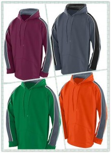 nyfifth-augusta-youth-adult-wicking-polyester-fleece-hoody
