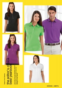 nyfifth-callaway-ladies-opti-vent-polo