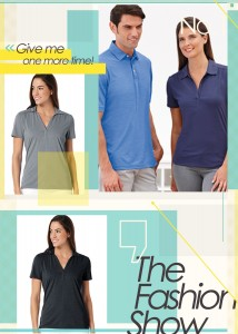 nyfifth-callaway-ladies-tonal-polo