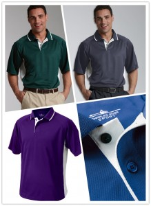 nyfifth-charles-river-color-blocked-wicking-polo
