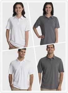 nyfifth-charles-river-men-women-seaside-polo