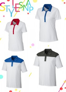 nyfifth-cutter-buck-ladies-mens-parma-colorblock-polo