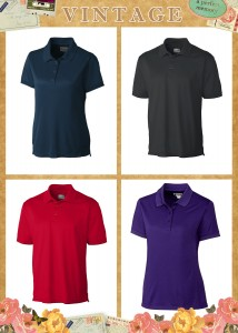 nyfifth-ladies-mens-oslo-pique-polo