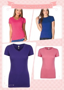 nyfifth-next-level-ladies-sporty-v-neck--perfect-tee