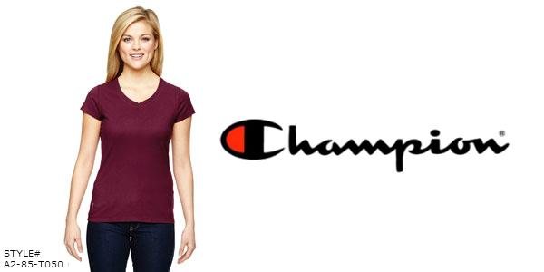 140a66e1977a0 Most Popular Summer T-Shirts for Women from 6 Popular Brands ...