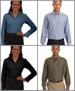 nyfifth-edwards-batiste-long-sleeve-blouse-oxford-long-sleeve-shirt