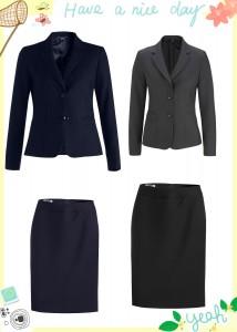 nyfifth-edwards-synergy-washable-suit-coat-skirt