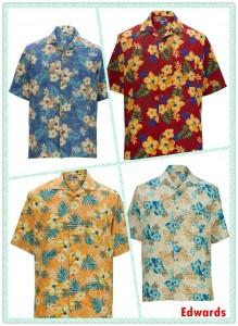 nyfifth-edwards-tropical-hibicus-camp-shirt