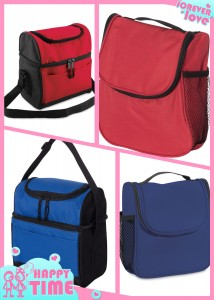 nyfifth-valubag-shoulder-strap-denier-cooler-bags