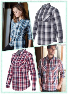 nyfifth-weatherproof-vintag-plaid-long-sleeve-shirts