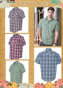 nyfifth-weatherproof-vintage-plaid-short-sleeve-shirt