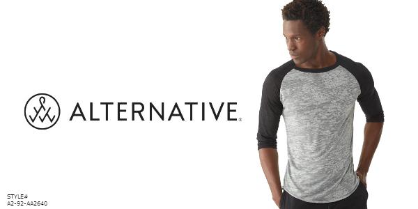 Alternative-Mens-TShirt-from-NYFifth