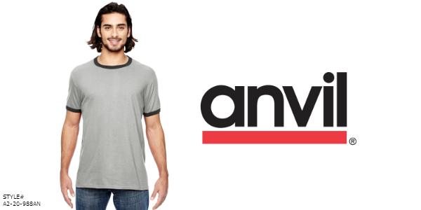 Anvil-Mens-TShirt-from-NYFifth