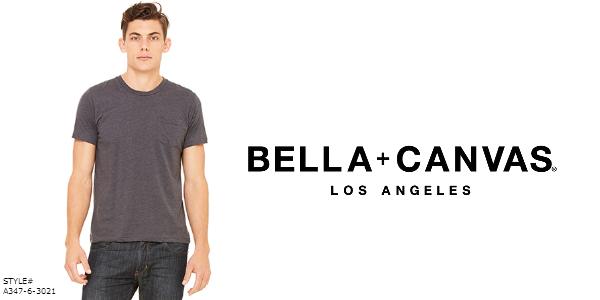 Bella-Canvas-Mens-TShirt-from-NYFifth