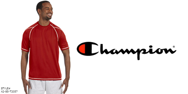 Champion-Mens-TShirt-from-NYFifth