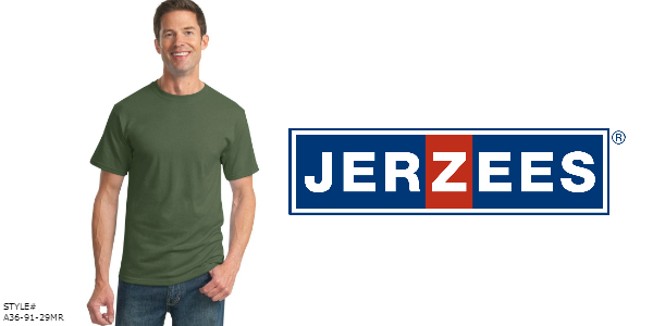 Jerzees-Mens-TShirt-from-NYFifth
