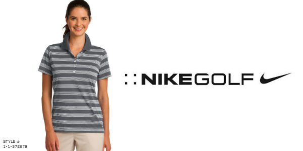 nikegolf-womens-polo-from-nyfifth