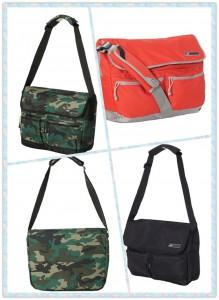 nyfifth-puma-outland-shoulder-bag