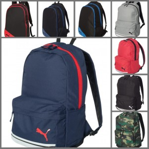 nyfifth-puma-outland-switchstance-archetype-backpack