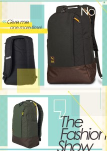 nyfifth-puma-switchstance-backpack