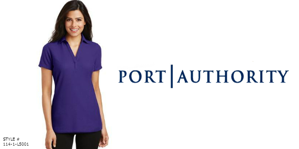 port-authority-womens-polo-shirt-from-nyfifth