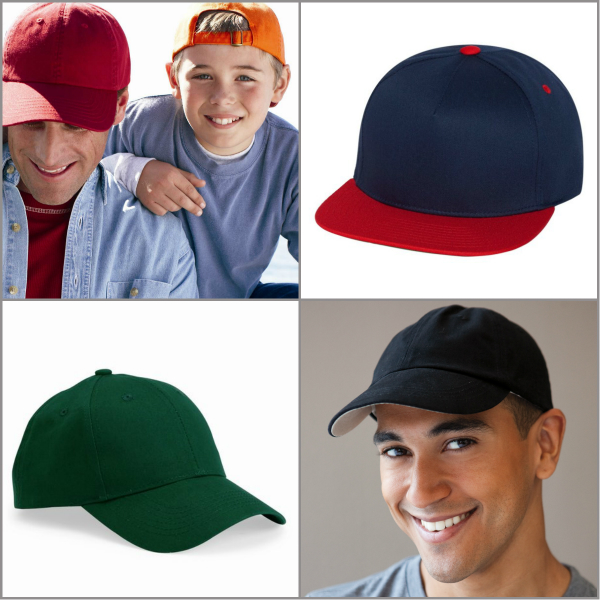 Intro to Different Types of Headwear from NYFifth