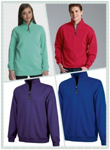 nyfifth-charles-river-crosswind-quarter-zip-sweatershirt
