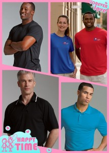 nyfifth-charles-river-mens-classic-wicking-shadow-stripe-polo-pique-wicking-tee