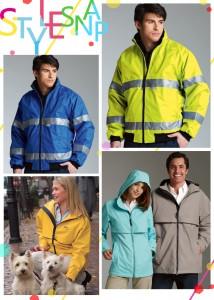 nyfifth-charles-river-signal-hi-vis-jacket-new-englander-rain-jaket