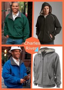 nyfifth-charles-river-thermal-bonded-sherpa-sweatshirt-navigator-jacket