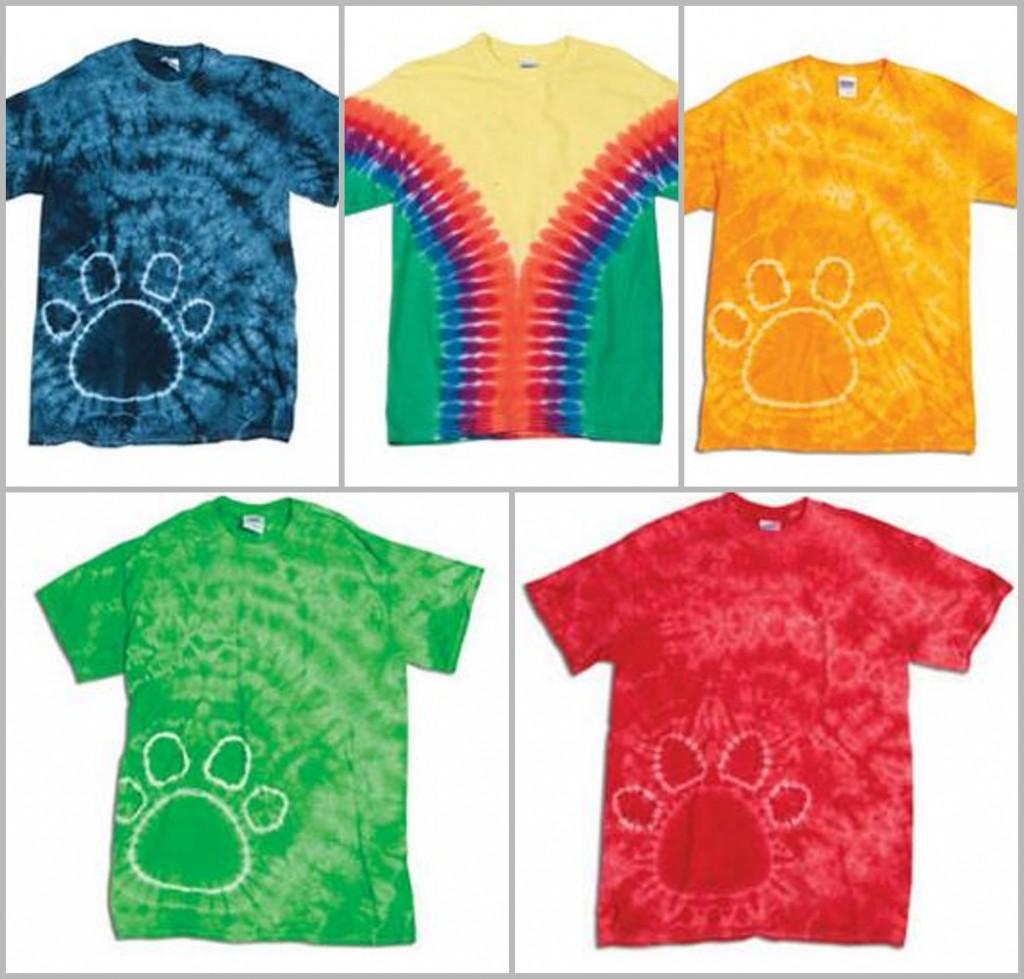 nyfifth-dyenomite-youth-vee-t-shirt-yth-paw-print-tie-dye