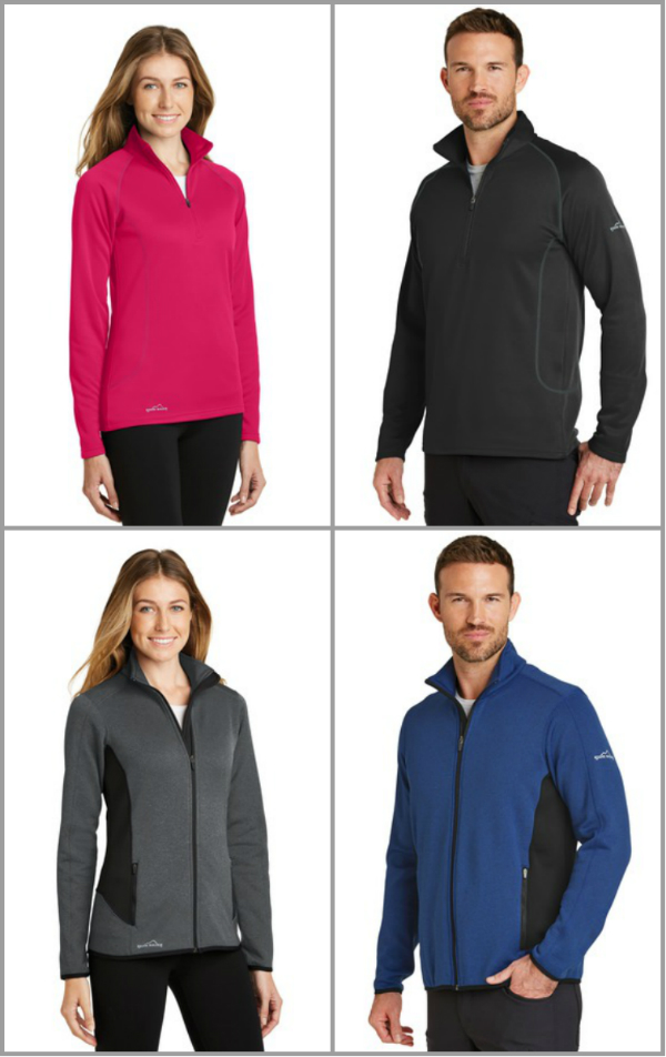 315ac49c2 New Outerwear from Eddie Bauer, Port Authority and More | NYFIFTH BLOG