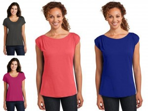 ladies-drapey-dolman-modal-blend-gathered-sholder-tee-from-nyfifth
