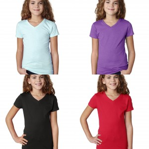 next-level-girls-adorable-cvc-v-neck-tee-from-nyfifth