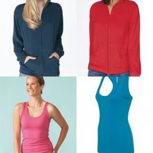 next-level-unisex-sueded-full-zip-hoodie-ladies-jersey-raceback-tank-from-nyfifth