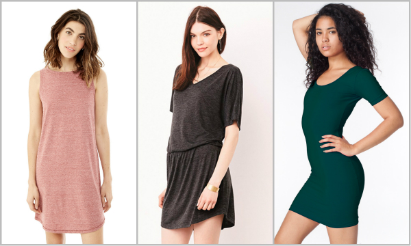 Popular Fall Dresses for Women from NYFifth