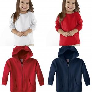 rabbit-skins-toddler-fine-jersey-long-sleeve-t-shirt-full-zip-fleece-hood