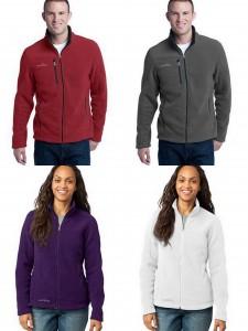 eddie-bauer-full-zip-fleece-jacket-from-nyfifth