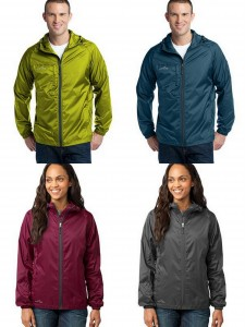 eddie-bauer-packable-wind-jacket-from-nyfifth