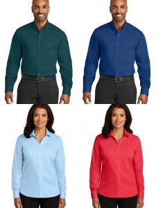 red-house-non-iron-twill-shirt-from-nyfifth
