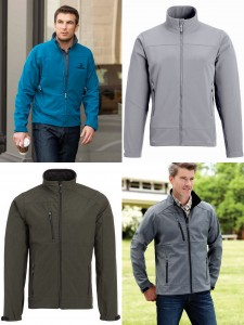 landway-element-soft-shell-jacket-paragon-soft-shell-with-crosshatch-weave