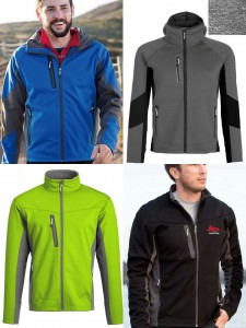 landway-hooded-phanton-bonded-moisture-wicking-active-dry-soft-shell-from-nyfifth