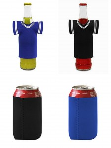 liberty-bags-jersey-foam-bottle-neoprene-can-holder-from-nyfifth