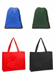 liberty-bags-non-woven-drawstring-deluxe-tote-from-nyfifth