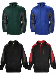 badger-sport-adult-saber-hooded-fleece-brushed-tricot-drive-jacket-from-nyfith