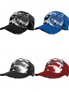 badger-sport-digital-front-panel-cap-camo-front-panel-hat-from-nyfifth
