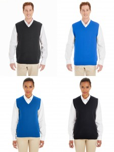 harriton-mens-ladies-pilbloc-v-neck-sweater-vest-from-nyfifth