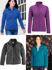 landway-cascade-ladies-marled-fleece-jacket-sonoma-ladies-microfleece-jacket-from-nyfifth