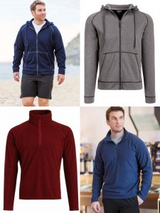 landway-competition-hooded-tech-full-zip-sweatershirt-terramo-twxtured-fleece-pullover-from-nyfifth